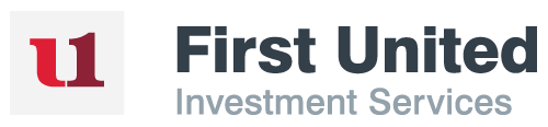 First United Investment Services