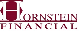 Hornstein Financial Home