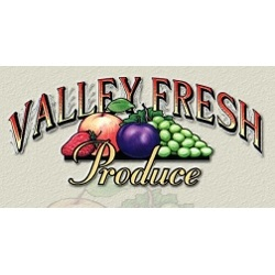 Valley Fresh Produce