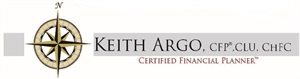 Aegeus Financial Solutions Home