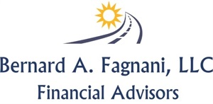 BERNARD A. FAGNANI LLC, INVESTMENT ADVISORS / CPAs Home