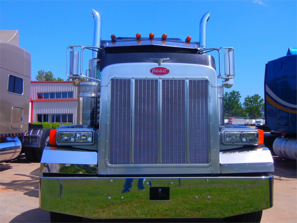 Truck Insurance Cost >> How Much Does Trucking Insurance Cost Bayou Insurance