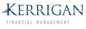 Kerrigan Financial Management