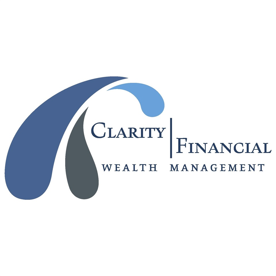 Clarity Financial Home
