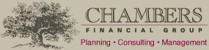 Chambers Financial Group Home