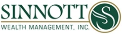 Sinnott Wealth Management Home