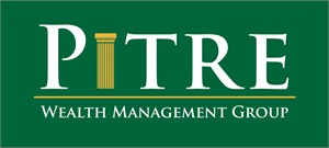 Pitre Wealth Management Group Home