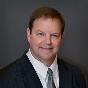 Jim Patterson, III is a Registered Representative of Equity Services, Inc.