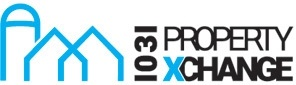1031 Property Xchange Home