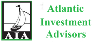 Atlantic Investment Advisors Home