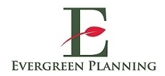 Evergreen Planning Home