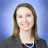 Courtney  Spencer Cuykendall, LUTCF®