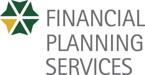 Financial Planning Services Home