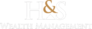 H&S Wealth Management  Home