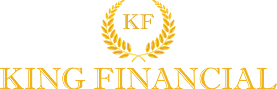 King Financial