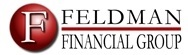 Feldman Financial Group Home