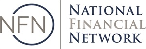 National Financial Network, LLC. Home