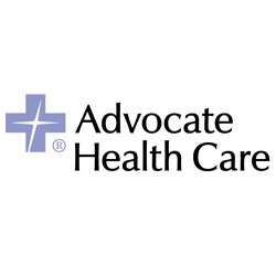 Advocate Health Benefits
