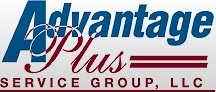 Advantage Plus Service Group, LLC. Home