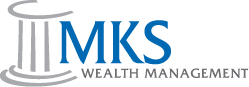 MKS Wealth Management Home