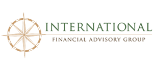 International Financial Advisory Group, Inc. Home