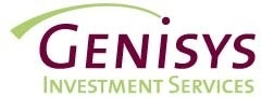 Genisys Investment Services  Home