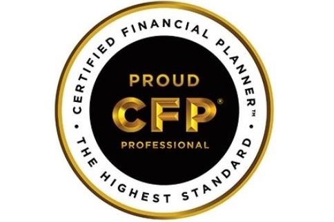<b>Why Choose a <br /> Certified Financial Planner&#8482; Professional?</b>