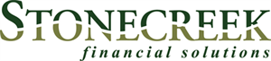 Stonecreek Financial Solutions Home