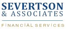 Severtson & Associates  Home