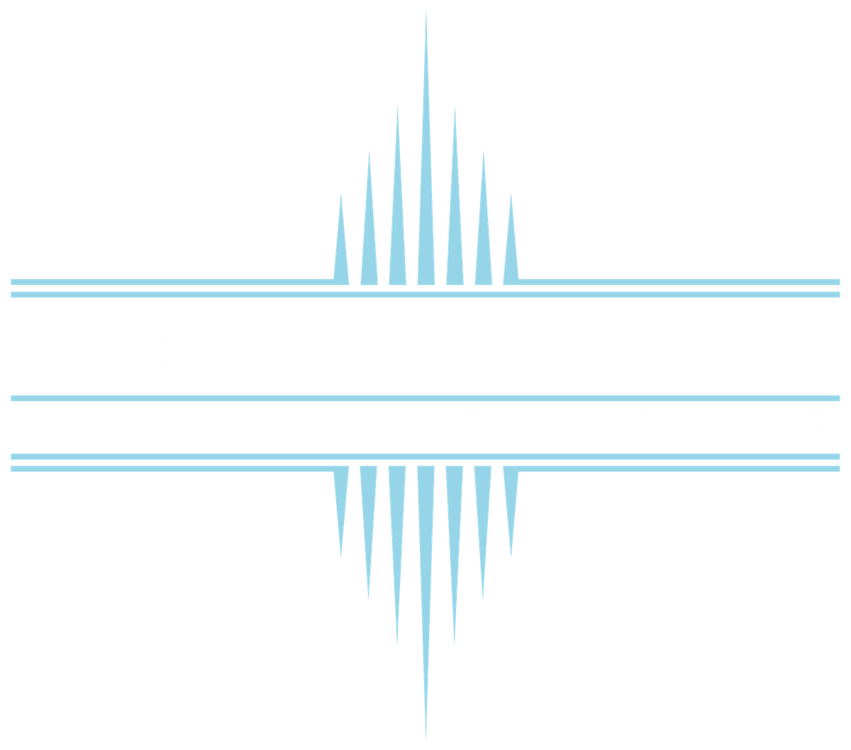 Greystone Capital Management - Birmingham, AL