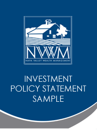 Sample Investment Policy Statement
