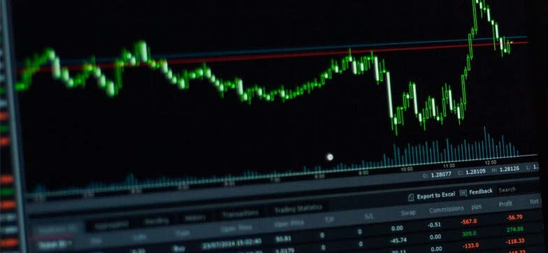 should i be worried about the market kennedy financial services