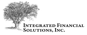 Integrated Financial Solutions, Inc. Home