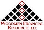 Woodmen Financial Resources, LLC Home