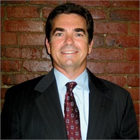 Eric Hall, CPA