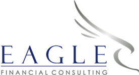 Eagle Financial Consulting Home