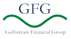 Gulfstream Financial Group