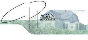 O'Hagan Associates Home