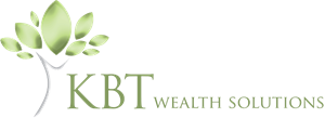 KBT Wealth Solutions Home