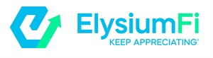 Elysium Financial Home