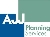 AJJ Planning Services, Inc Home