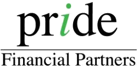 Pride Financial Partners Home