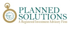 Planned Solutions, Inc. Home