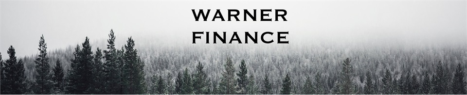 Warner Finance Home