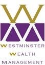 Westminster Wealth Management Home