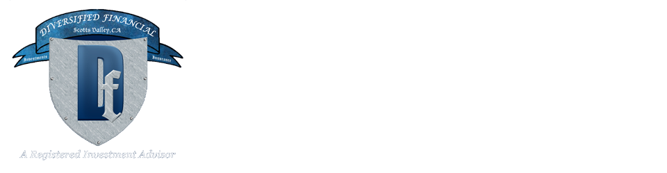 Diversified Financial Home