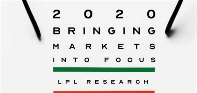 LPL 2020 Outlook