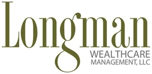 Longman WealthCare Management, LLC Home