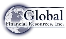 Global Financial Resources, Inc Home
