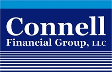 Connell Financial Group, LLC Home